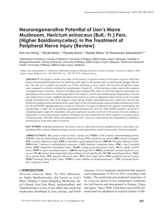 neuroregenerative-potential-of-lion-s-mane-mushroom.pdf