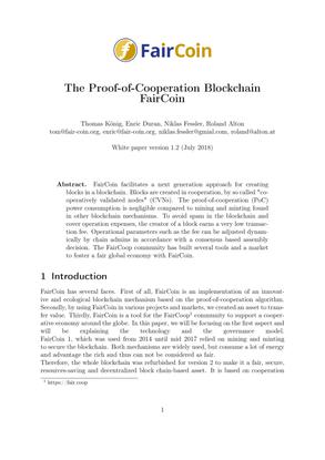 faircoin2_whitepaper_v1.2.pdf