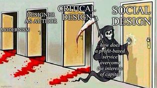 How does Social Design
