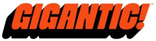 gigantic_logo.png