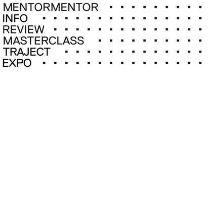 mentormentor