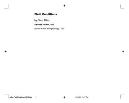 allens_fieldconditions.pdf
