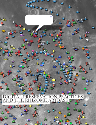 digital-preservation-practices-and-the-rhizome-artbase-2.pdf