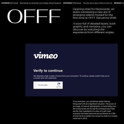OFFF — Amigo Total