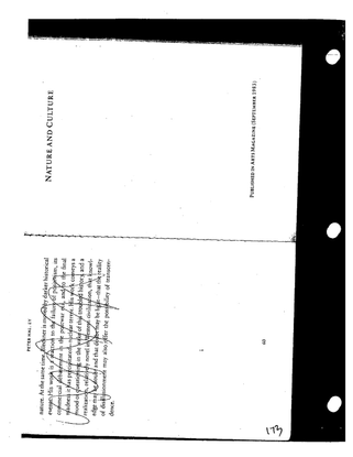 halley.pdf.pdf