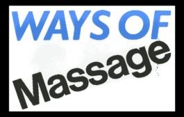 ways_of_massage_thumb-265x168.png