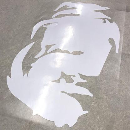 Austin Redman (@_efficka) posted on Instagram • Jan 14, 2019 at 11:09am UTC