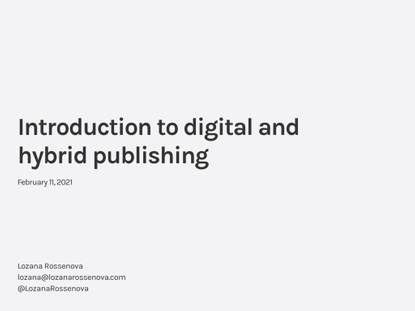 reading-pres-20210211.pdf