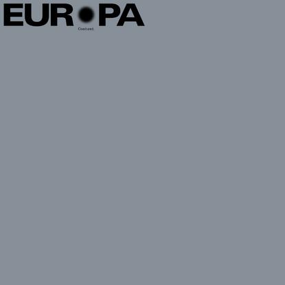 EUR • PA
