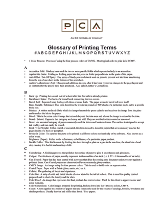 glossary-of-printing-terms1.pdf