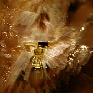 angel-perfume.png