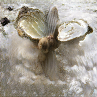 oyster-angel.png