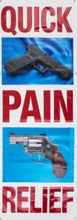 cali-dewitt-quick-pain-relief-2.jpg