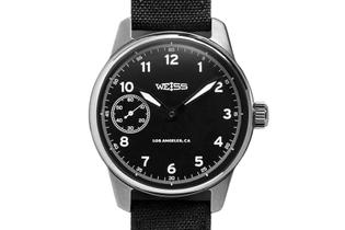 19-best-american-watch-brands-weiss-watch-company-black-dial-on-black-cordura-american-issue-field-watch.jpg