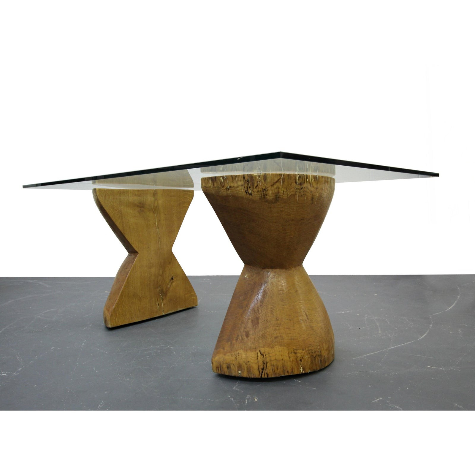 pair-of-raw-live-edge-wood-hourglass-dining-table-pedestals-0399?aspect=fit-width=1600-height=1600