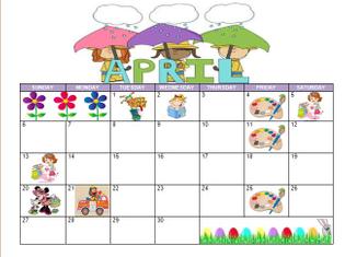 april-calendar-preview.jpg
