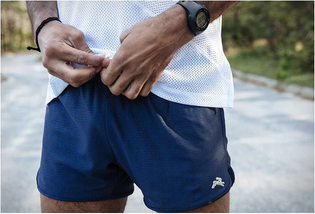 Tracksmith-Running-Apparel-Mixes-Performance-with-Style.jpg