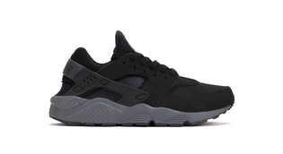 bows-arrows-air-huarache-blackblack-dark-grey_945.png