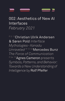 002_aesthetics-of-new-ai-interfaces.pdf