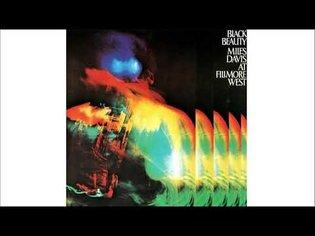 Masquaiero - Miles Davis