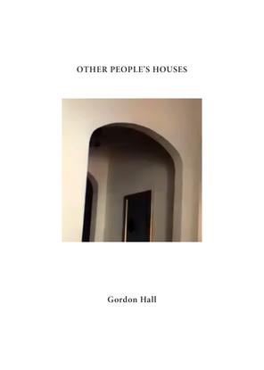 hall_wdp_otherpeopleshouses__1_.pdf