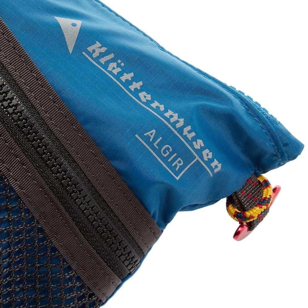 klattermusen-algir-sacoche-blue-sapphire-_41426u01-bl_3.jpg