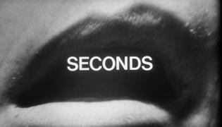 seconds-blu-ray-movie-title.jpg
