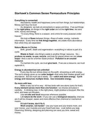 permaculture_principles-starhawk.pdf
