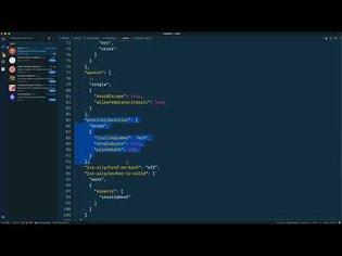 How to Setup VS Code + Prettier + ESLint