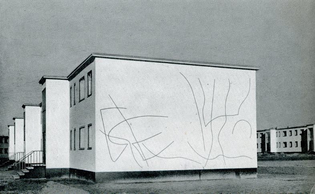 theodor werner (1952)