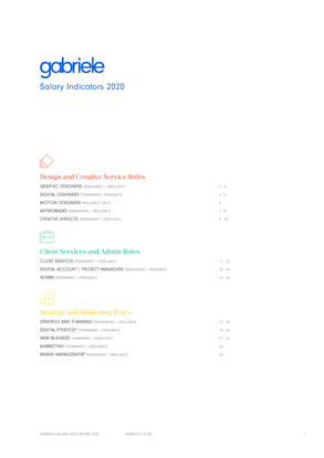 gabriele_salary-indicators-2020.pdf