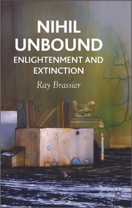 ray-brassier-nihil-unbound-enlightenment-and-extinction.pdf