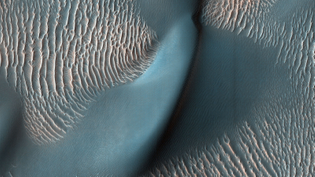 25206_5_dunes-and-ripples_pia24036-16.jpg