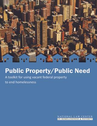 public-property-public-need.pdf