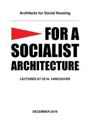 for-a-socialist-architecture.pdf
