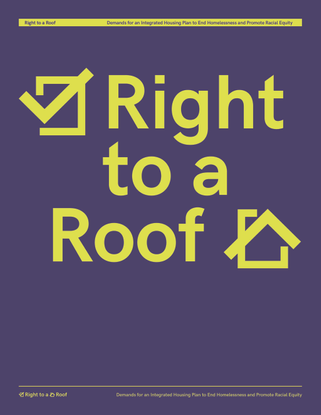 20210208_right_to_a_roof_report-.pdf