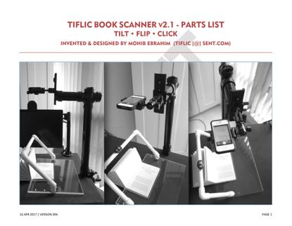 2017.04.16-004-tiflic-book-scanner-v2.1-parts-list-schematics.pdf