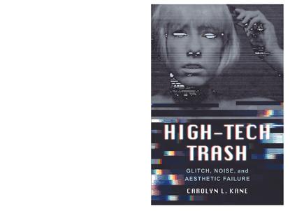high-tech-trash.pdf