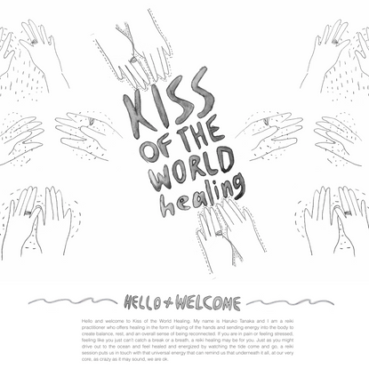 Home | kworldhealing