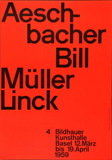 1959_-_kunsthalle_basel_-_4_bildhauer.jpg
