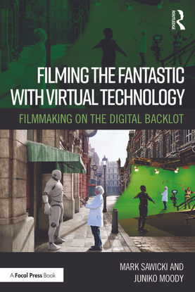 filming-the-fantastic-with-virtual-technology.pdf