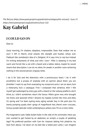 kay-gabriel-the-poetry-project.pdf