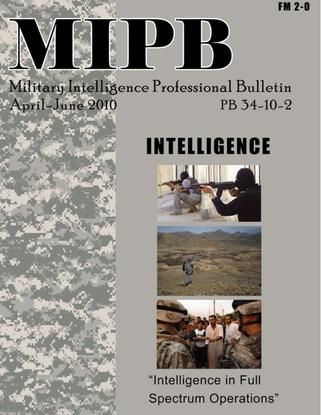 2010_02.pdf