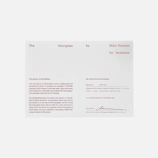 marcnewsonhourglasscard_1024.jpg