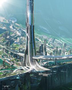 mitchell-stuart-kitbash3d-utopia-mitchs-v001.jpg