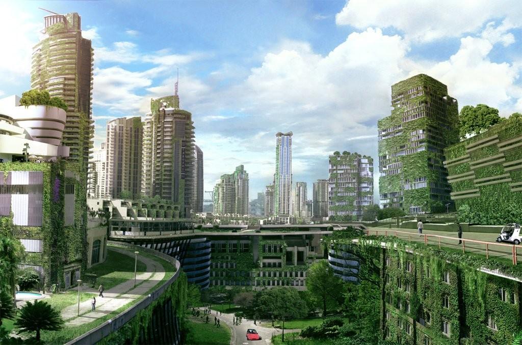 eco_city_by_zearz-d6jm2l1.jpg