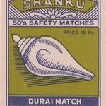 Shanku(Shell)