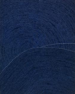 Whanki Kim: Heaven and Earth, 1973