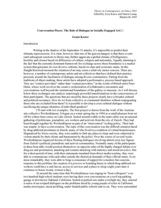 conversation_piecesgkester.pdf