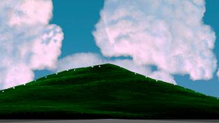 landscape1.png